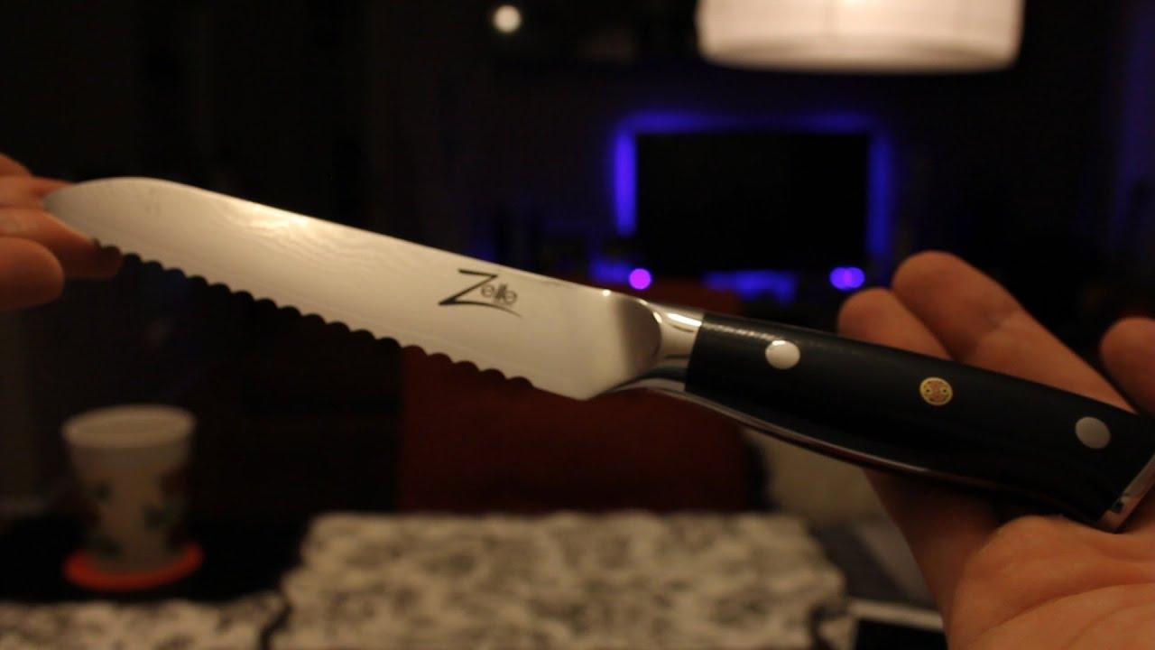 the best kitchen knife i u0027ve owned zelite kitchen knife review