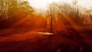 Zimbo Trio - Pout Pourri Teia renda e Coração de estudante II (Ao Vivo)