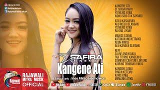 safira-inema-kangene-ati-koplo-official-music-