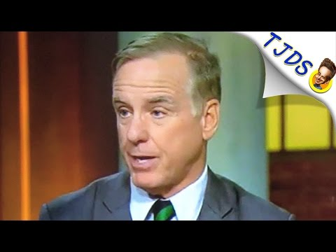 Howard Dean Can