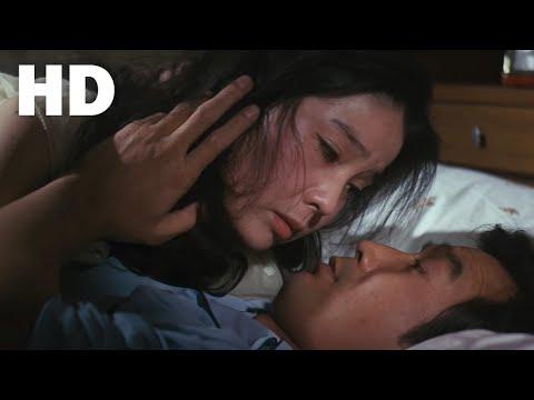 야행(1977) / Night Journey  (Yahaeng)