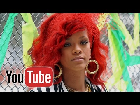 YouTube - Top 100 Most Viewed Music Videos / Songs Of 2011
