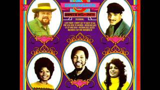 THE 5TH DIMENSION-FULL ALBUM STEREO-REMASTERED