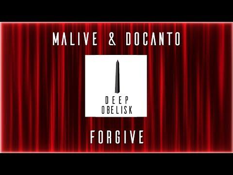Malive & DOCANTO - Forgive