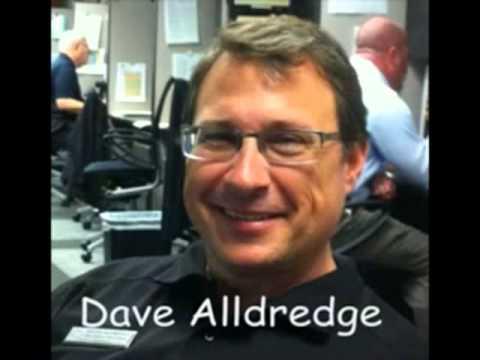 Car Buying Is Fun With Dave Alldredge At David McDavid Honda Frisco TX  Dallas TX