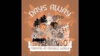 Days Away - T. Kline's Decline