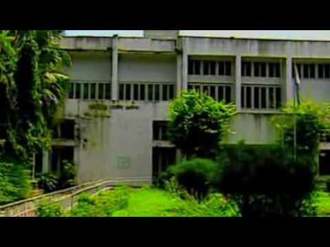 Kamon Chilo Dhaka - 1st part