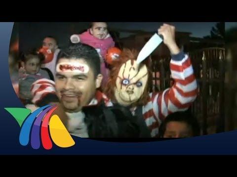 Resumen   Santos Laguna 2 - 0 Pumas UNAM   eLiga MX - Clausura 2020 - Jornada 4   LIGA BBVA MX from YouTube · Duration:  3 minutes 51 seconds