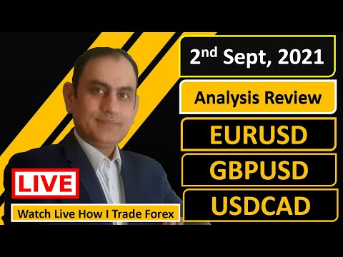 Piping :-)  – Live Forex Trading Including Live Forex Analysis – EURUSD – GBPUSD – USDCAD