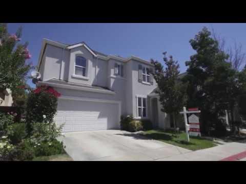 1554 Craiglee Way, San Ramon, CA 94582