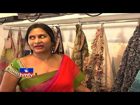 Dreams and Designs with Interior Designer Madhuri - Episode 3 | HMTV Special Program