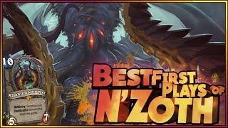 Hearthstone Best of N