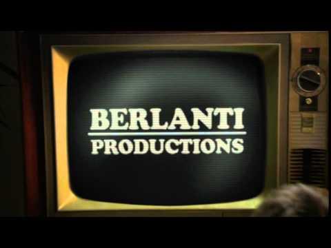 Berlanti Productions/DC Comics/Warner Bros. Television (2015) (Unused Prototype)