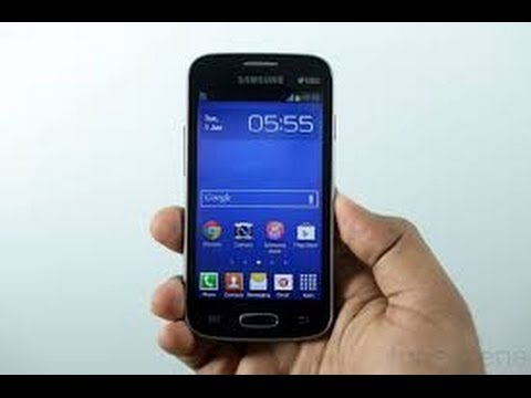 a8bbae6e8dae Samsung Galaxy Star Pro GT S7262 full specifications
