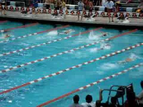texas tags swim meet