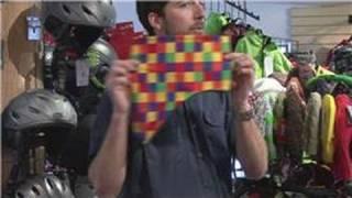 Ski & Snowboard Gear : Ski & Snowboard Clothing Head Wear