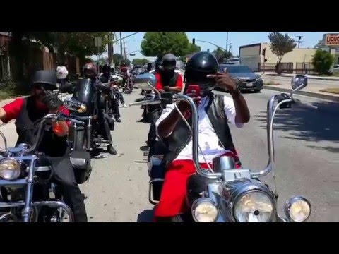 Iggy Azalea - Black Widow (feat. Rita Ora) Lyrics from YouTube · Duration:  3 minutes 30 seconds