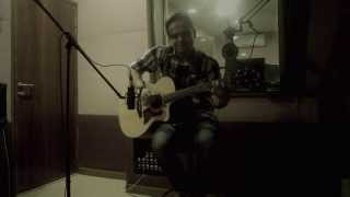 Tetap Menantimu - Nomad (OST Love You Mr. Arrogant) - Instrumental - Cover - Fingerstyle
