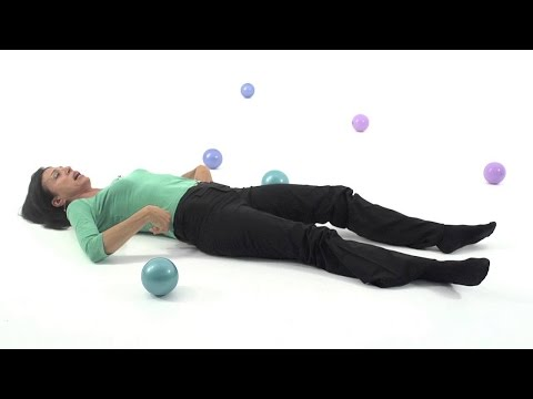 back-pain-relief-kit-the-miracle-ball-method