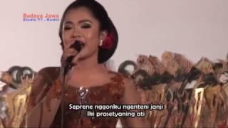 Download lagu LUNGITING ASMORO PURI RATNA MP3