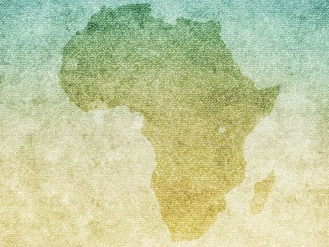 Nigeria tops Africa for ecommerce