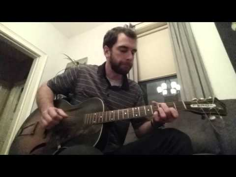 The christmas song - jazzy chords
