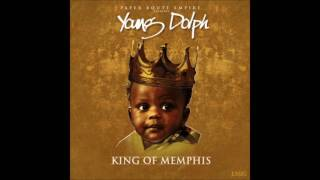Young Dolph Facts Instrumental DL Link