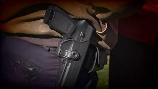 News About Virginia Gun Laws