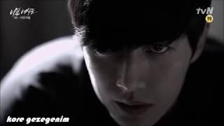 Bad Guys - İntizam Eyvah KORE KLİP | Park Hae - Jin |