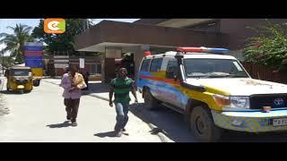 Mgomo wa wauguzi wazidisha matatizo hospitalini