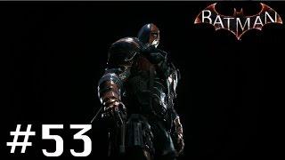 Batman : Arkham Knight #53 - Auf der Suche nach Deathstroke 1 - GamerBaron