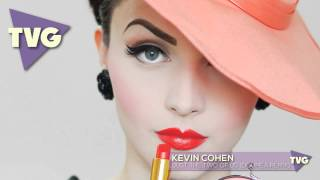 Kevin Cohen - Just The Two Of Us (Doumëa Remix)