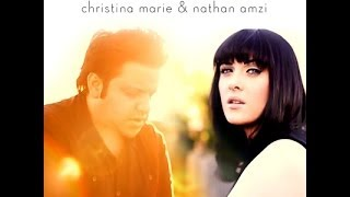 Christina Marie & Nathan Amzi - Power of Love