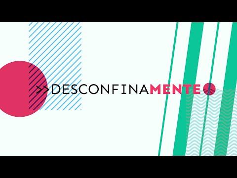 Como Encontrar Clinica de Recuperação Evangélica from YouTube · Duration:  1 minutes 22 seconds