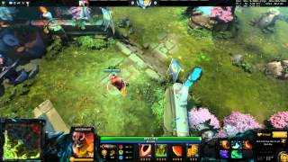 dota 2 fps test max settings with sapphire r7 240 1gb gddr5 video card