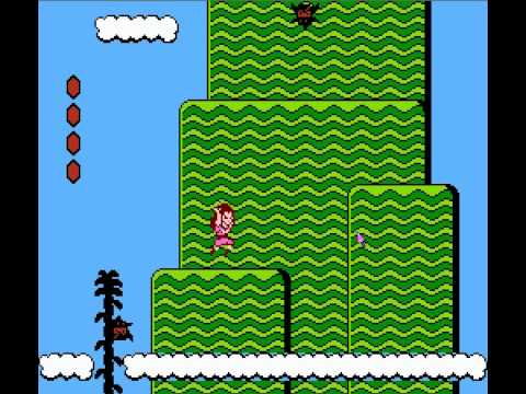 how to make a super mario bros rom hack