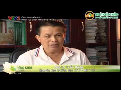 Nạn mất vệ sinh an toàn thực phẩm ở Việt Nam-Các cách phòng tránh ngộ độc thực phẩm