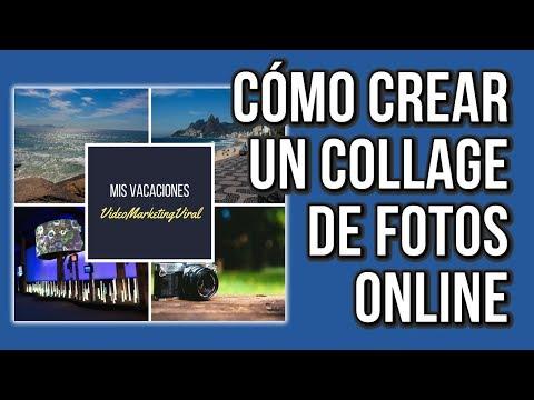 como-crear-un-collage-de-fotos-online-gratis
