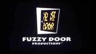 Underdog Productions / Fuzzy Door Productions / 20th Television