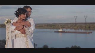 Евгения и Матвей (свадебный клип)