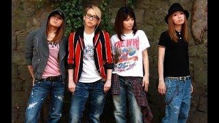 ロマンチックを突き抜けろ! 〜Break it now〜 /メロン記念日 (2010)