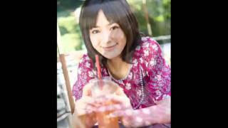 貫地谷しほり 音楽:指輪 / くらげ(2011年春デビューアーティスト)