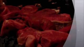 Pete Miller Steakhouse - Red Meat Dinner Steaks Explained
