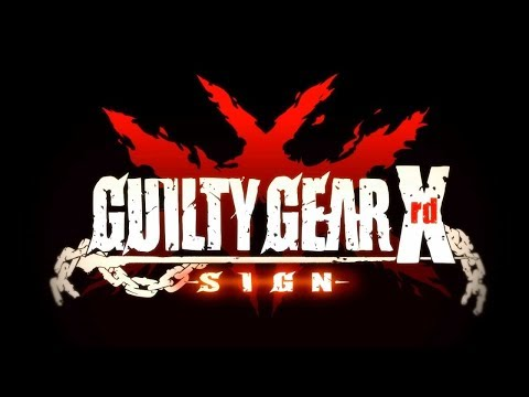 [PIANO ARRANGE] Storyteller - Guilty Gear Xrd -SIGN-