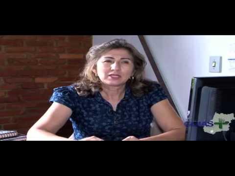 Programa Goiás Mais Edição 71 Alexânia e Abadiânia de Goiás 2015
