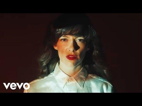 Natalie Prass - The Fire (Official Video)