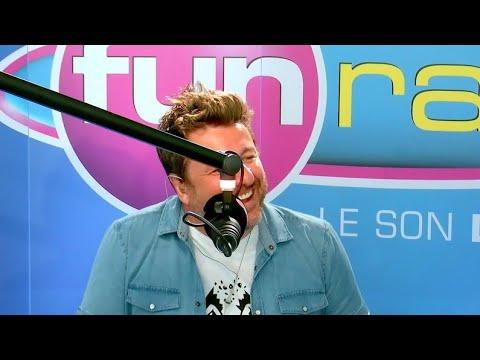 Bruno Dans La Radio (26/08/19)