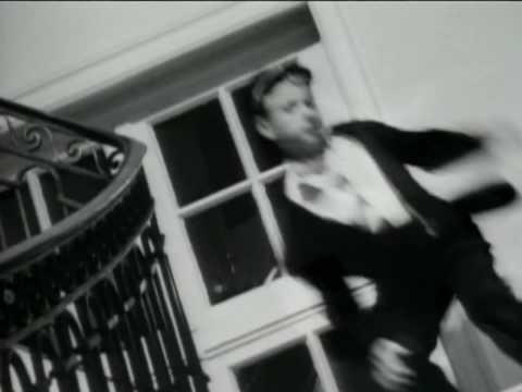 Baixar Pet Shop Boys - Being Boring