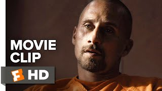 The Mustang Movie Clip - I'm Listening (2019) | Movieclips Coming Soon