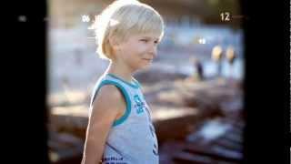Детская одежда оптом Бемби лето 2013(Летняя коллекция 2013 года от ТМ Бемби. http://vct.com.ua/, 2013-03-12T14:32:26.000Z)